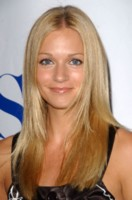 A.J. Cook poster