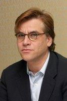 Aaron Sorkin poster