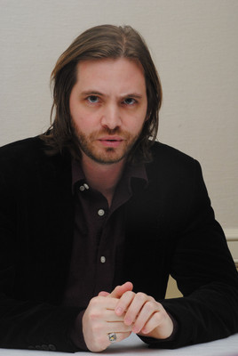 Aaron Stanford poster #2469471