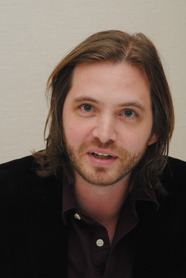 Aaron Stanford poster #2469474