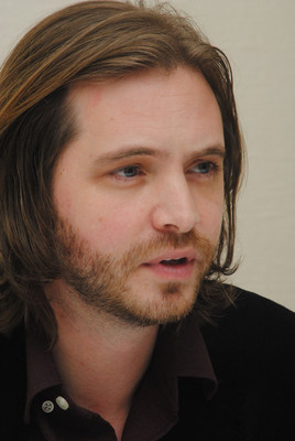 Aaron Stanford poster #2469479