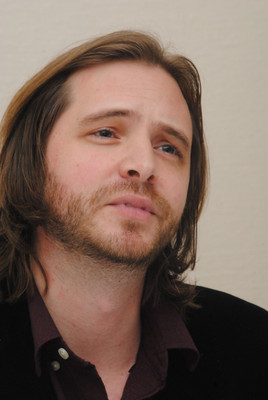 Aaron Stanford poster #2469485