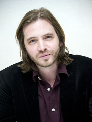 Aaron Stanford poster #2469489