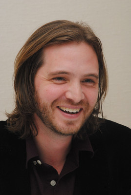 Aaron Stanford poster #2469494