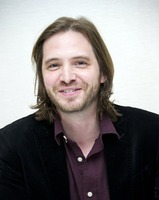 Aaron Stanford poster