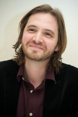 Aaron Stanford poster #2477248