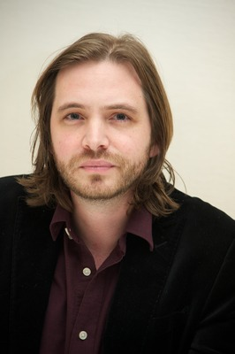 Aaron Stanford poster #2477249