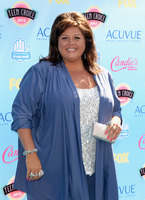 Abby Lee poster