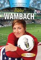 Abby Wambach poster