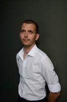 Abdellah Taia poster