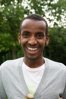 Abdi Bashir poster