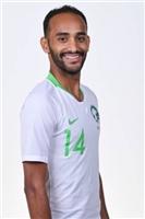 Abdullah Otayf poster
