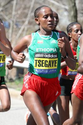 Abebech Tsegaye poster #2487090