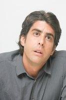 Adam Goldberg poster