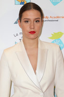 Adele Exarchopoulos poster