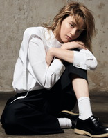 Adele Haenel And Adele Exarchopoulos poster