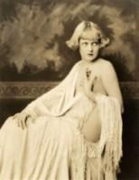 Adele Mason poster
