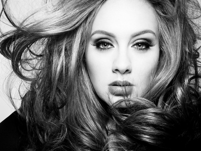 Adele poster #1987641