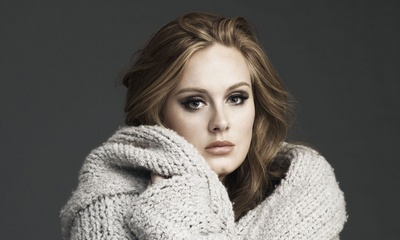 Adele poster #1987644