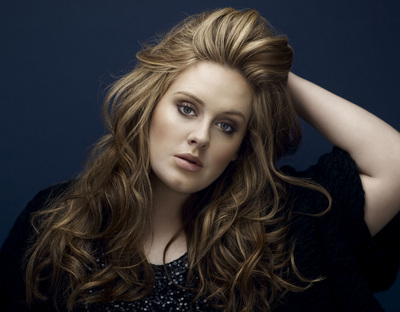 Adele poster #1987647