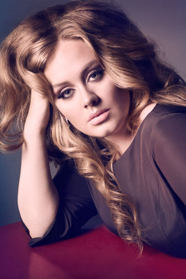 Adele poster #1987648