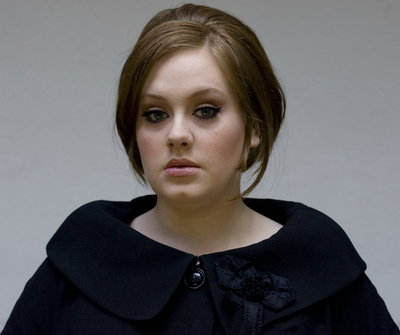 Adele poster #2003228