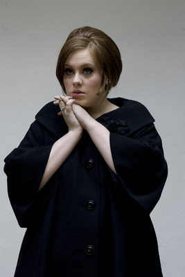 Adele poster #2003232