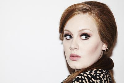 Adele poster #2135328