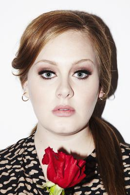 Adele poster #2135335