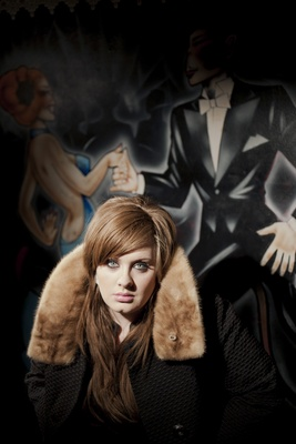 Adele poster #2300093