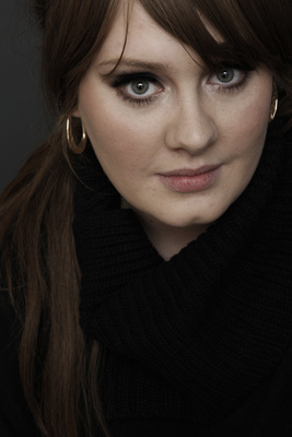 Adele poster #2314294