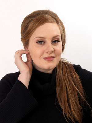 Adele poster #2348458