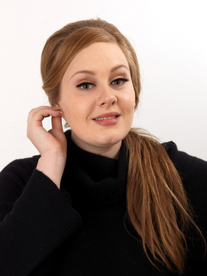 Adele poster #2348461
