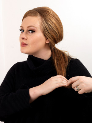 Adele poster #2348477