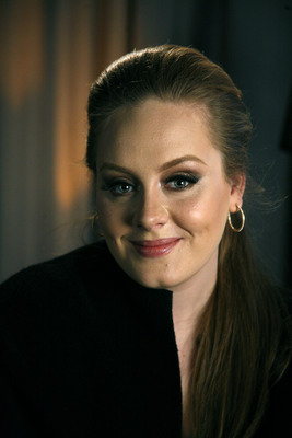 Adele poster #2348492