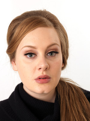 Adele poster #2348505