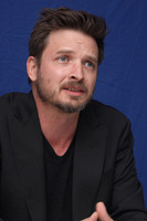 Aden Young poster