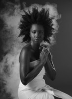 Adepero Oduye poster