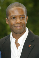 Adrian Lester poster