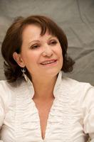 Adriana Barraza poster