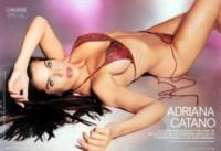 Adriana Catano poster