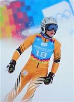 Adriana Jelinkova poster