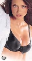 Adriana Lima poster