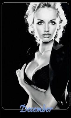 Adriana Sklenarikova-Karembeu poster #1272178