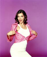 Adrianne Curry poster