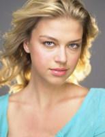 Adrianne Palicki poster