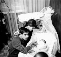 Adriano Celentano poster