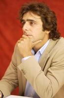 Adriano Giannini poster