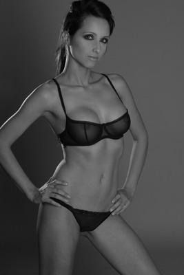 Adrienn Barsi poster #2078965