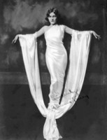 Adrienne Ames poster